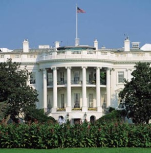 sbditc explains new small business proposals from the white house